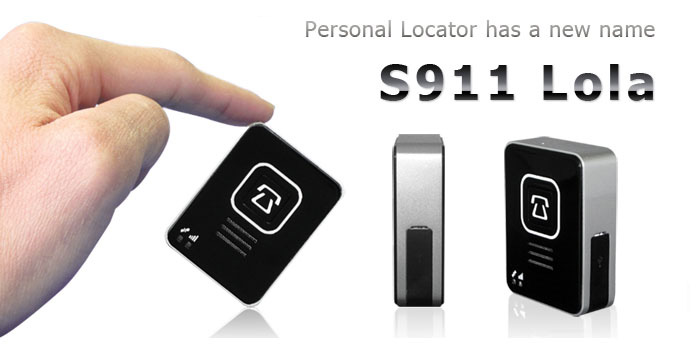 S911 Lola Tracking